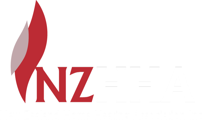 New Zealand Heating Association Inc.